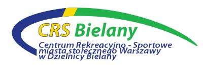 CRS-Bielany