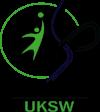 Turniej Sportowy UKSW